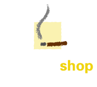 The CigarShop